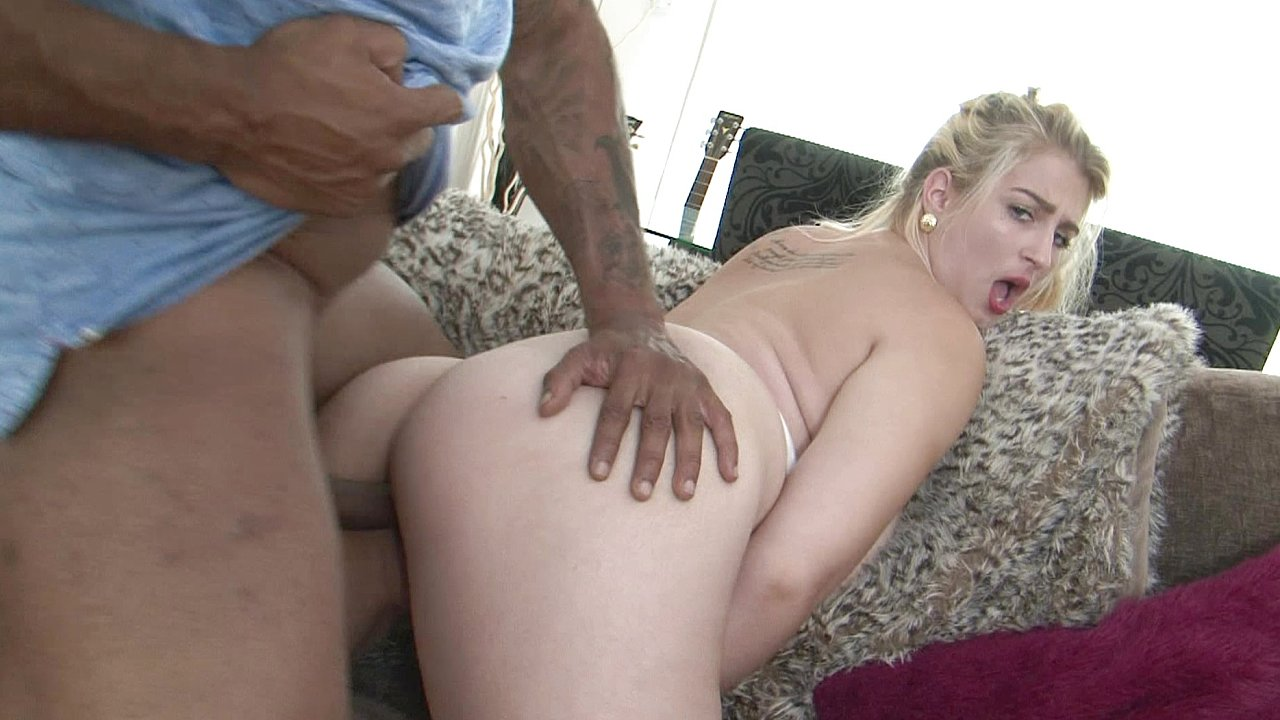 Megan Clara, Dru Hermes – Accidental Creampie – Scene 2